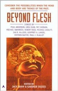 BeyondFlesh
